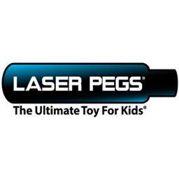 LaserPegs - Capriola Corporation