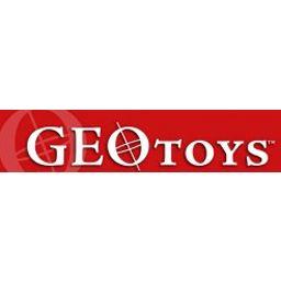 GeoToys