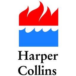 HarperCollins Publishers