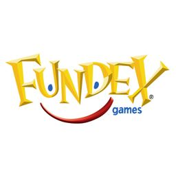 Fundex Games