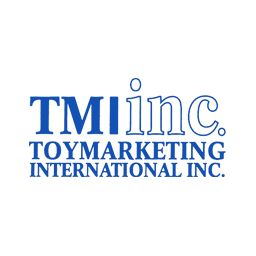 Toymarketing International, Inc.