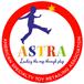 5 Astra