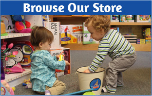 Browse the toys at Rainbow Toys