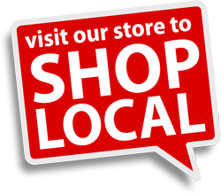 93cea0280d9 We encourage you to browse here online, and come visit our store on Route 1  in Falmouth, Maine to make your purchases.